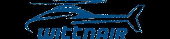 Logo der Firma wittnair